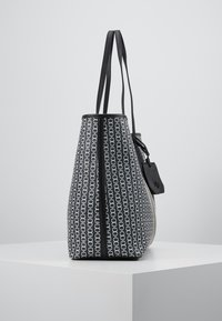 Tory Burch - GEMINI LINK TOTE - Shopper - black - 3