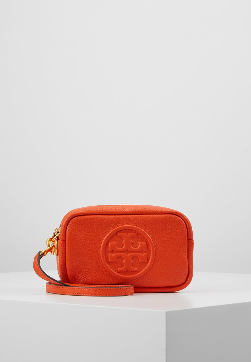 Tory Burch - PERRY BOMB MINI BAG - Umhängetasche - pomander