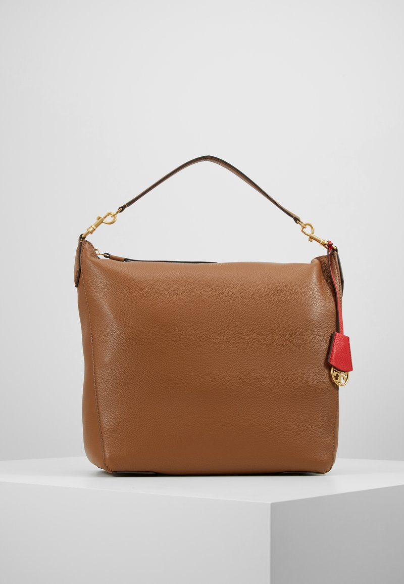 Tory Burch - PERRY - Bolso de mano - moose