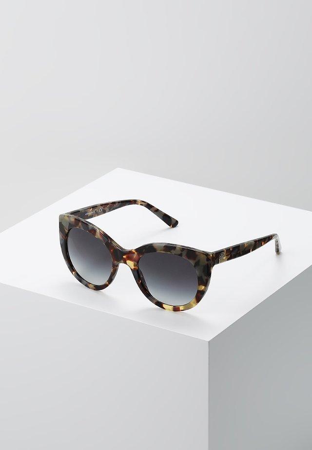 Sluneční brýle - porcini tort