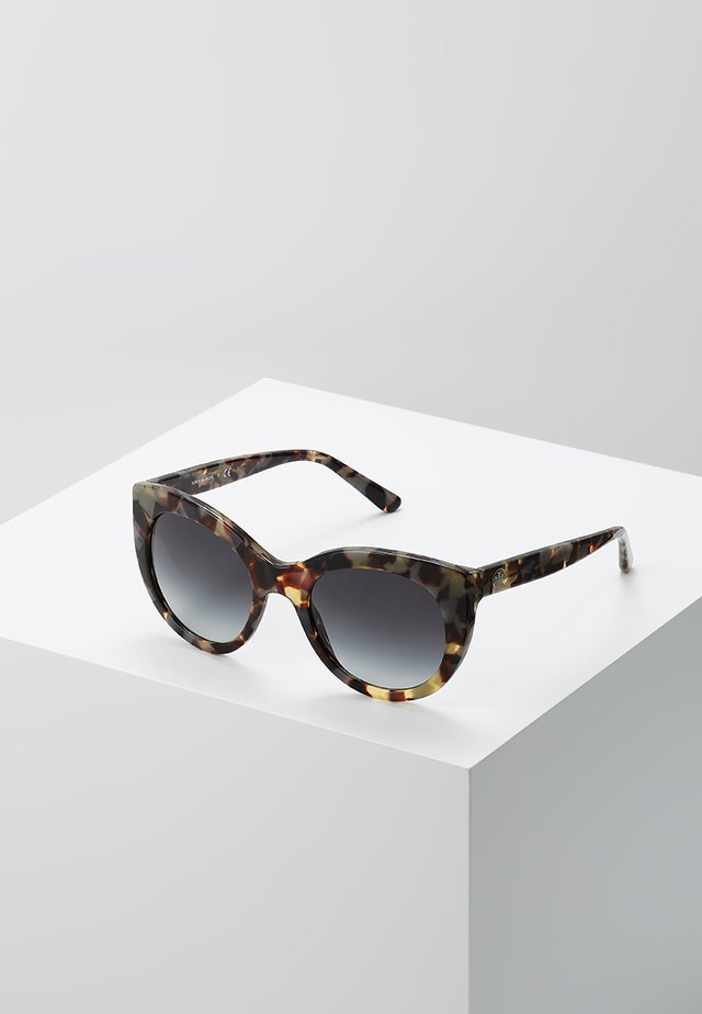 Sonnenbrille - porcini tort