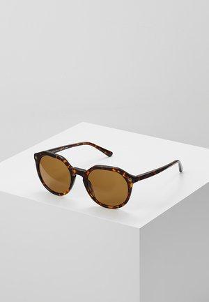Solglasögon - dark havana