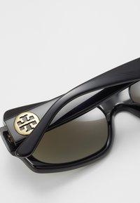 Tory Burch - Occhiali da sole - black - 4