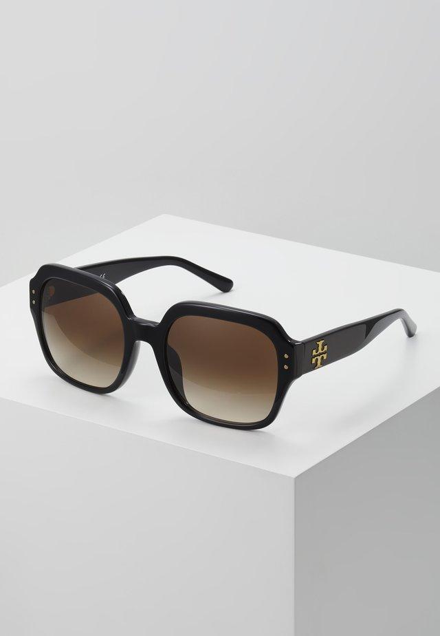 Sonnenbrille - black