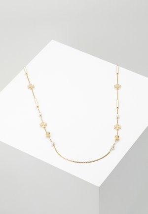 KIRA ROSARY - Ketting - gold-coloured