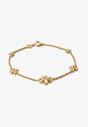 KIRA BRACELET - Bracciale - gold-coloured