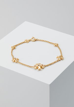 KIRA BRACELET - Bracelet - gold-coloured
