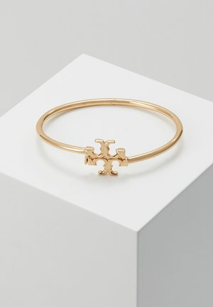 KIRA CUFF - Bracelet - gold-coloured