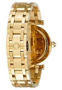 Tory Burch - THE CLASSIC - Hodinky - gold-coloured - 2