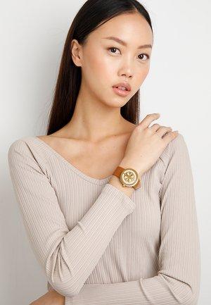 THE REVA - Horloge - brown