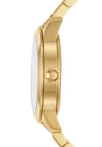 Tory Burch - THE COLLINS - Zegarek - gold-coloured