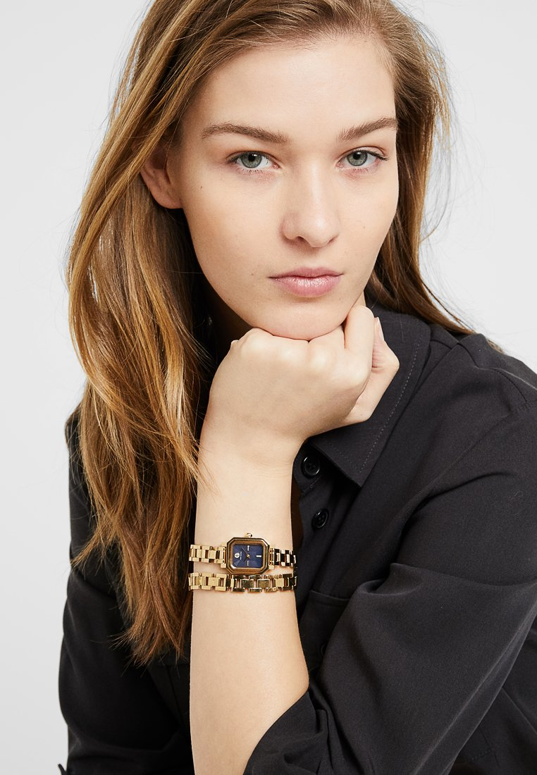 Tory Burch - THE ROBINSON - Uhr - gold-coloured