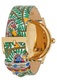 Tory Burch - THE GIGI - Uhr - mehrfarbig - 2