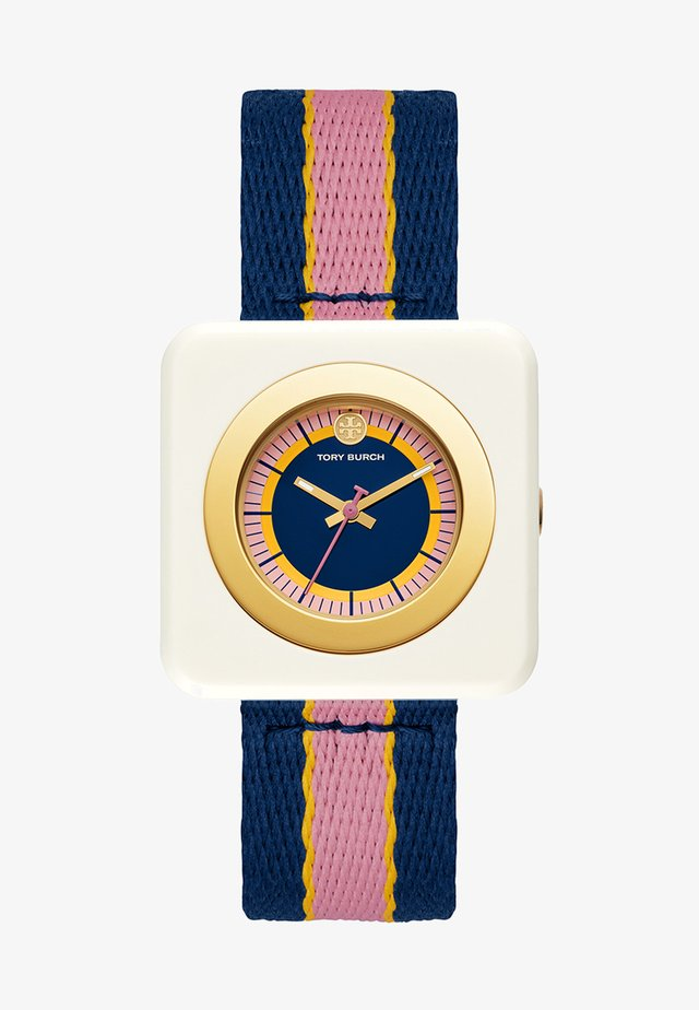 THE IZZIE - Montre - white