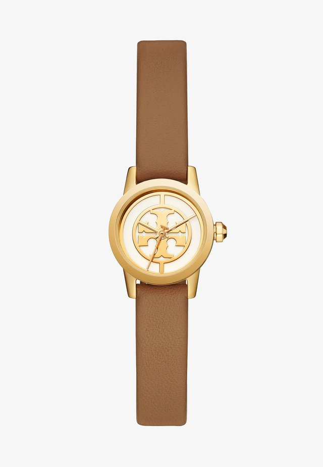 THE REVA - Horloge - brown