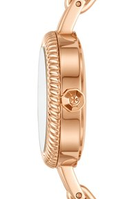 Tory Burch - THE REVA - Hodinky - rose gold-coloured - 3
