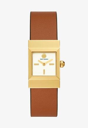 THE LEIGH - Horloge - multi