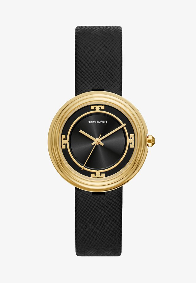 THE BAILEY - Montre - black