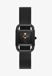 Tory Burch - THE PHIPPS - Watch - black - 1