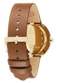 Tory Burch - THE BAILEY - Montre - brown - 2