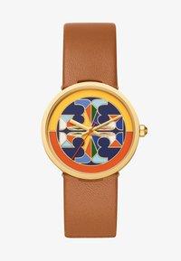 Tory Burch - THE REVA - Watch - brown - 1