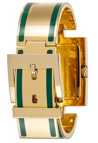 Tory Burch - THE BUDDY BANGLE - Hodinky - multi - 1