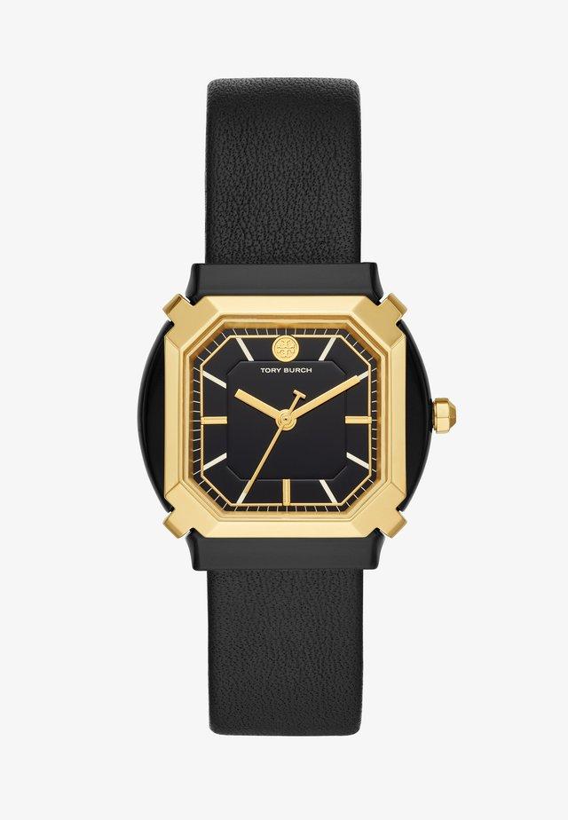 THE BLAKE - Watch - black