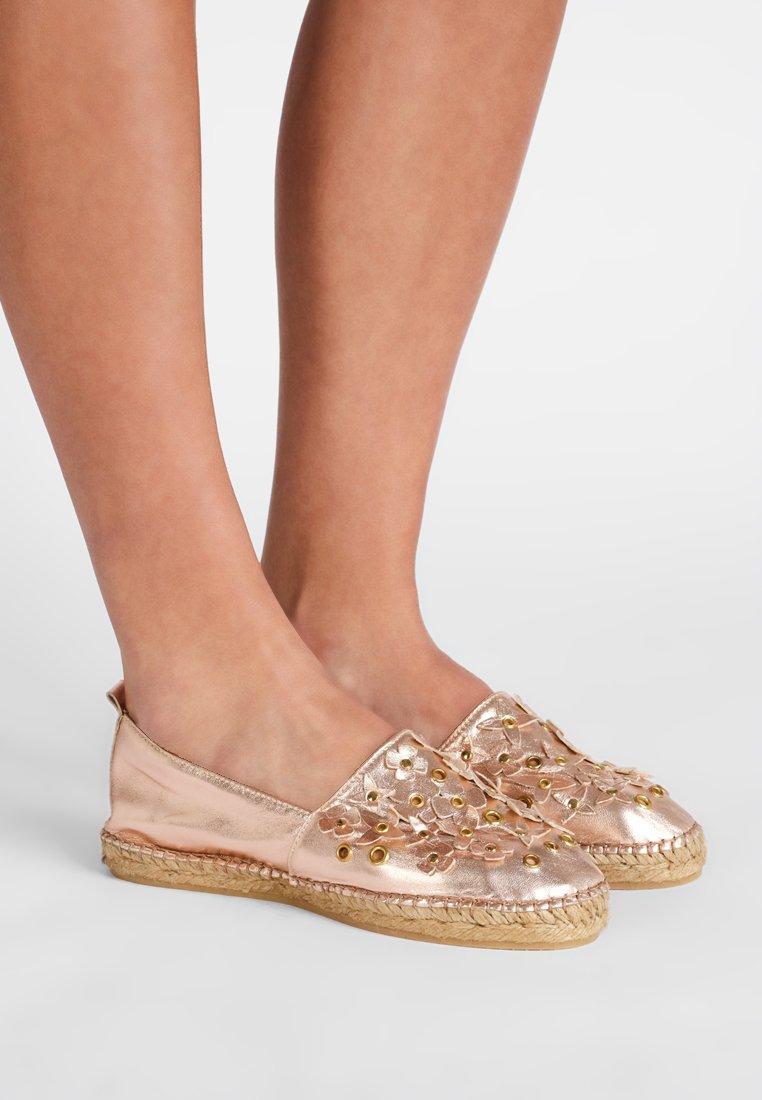 Trussardi EspadrillesNude Jeans Trussardi Jeans EspadrillesNude Jeans EspadrillesNude Trussardi Trussardi Jeans EspadrillesNude K1JFlTc3