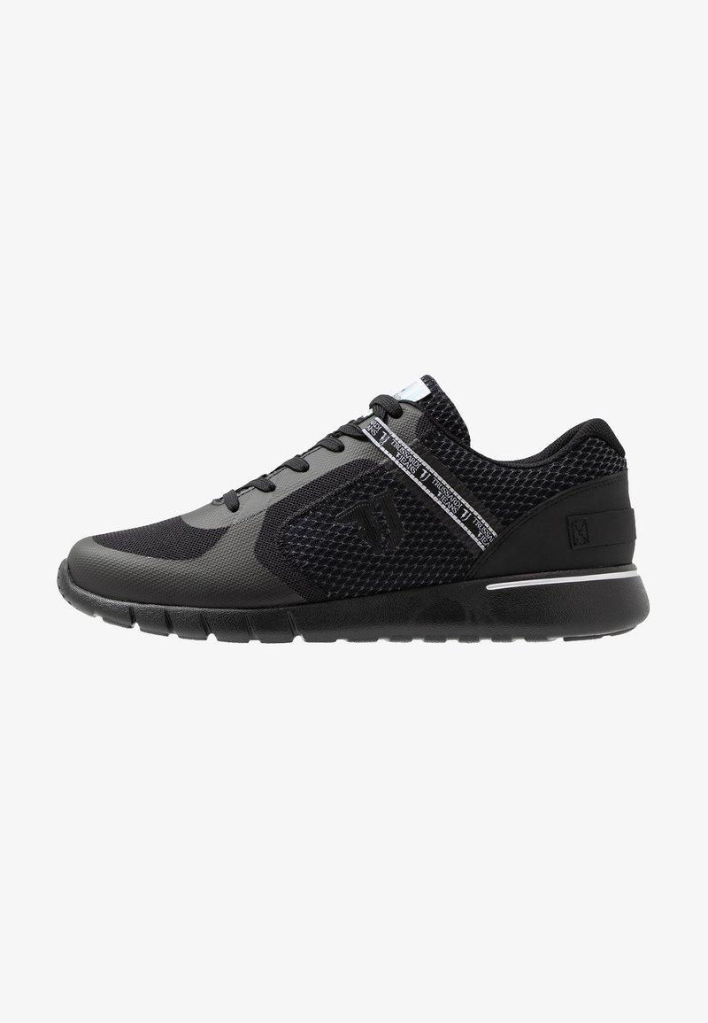 Trussardi Jeans - Sneakers - black
