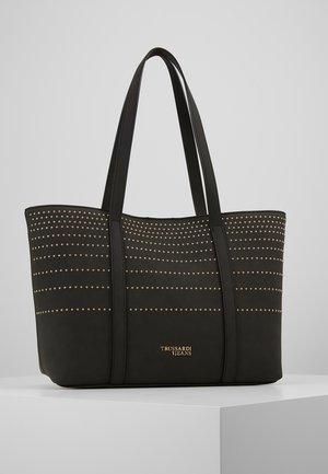 ANITA  - Handtasche - black