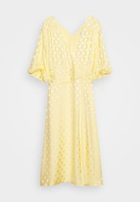 Three Floor - PENELOPE DRESS - Day dress - lemonade - 7