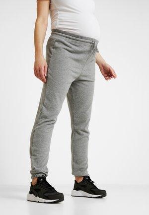 JEGGER - Pantalones deportivos - gym