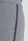 talkabout - Pantaloni - grey