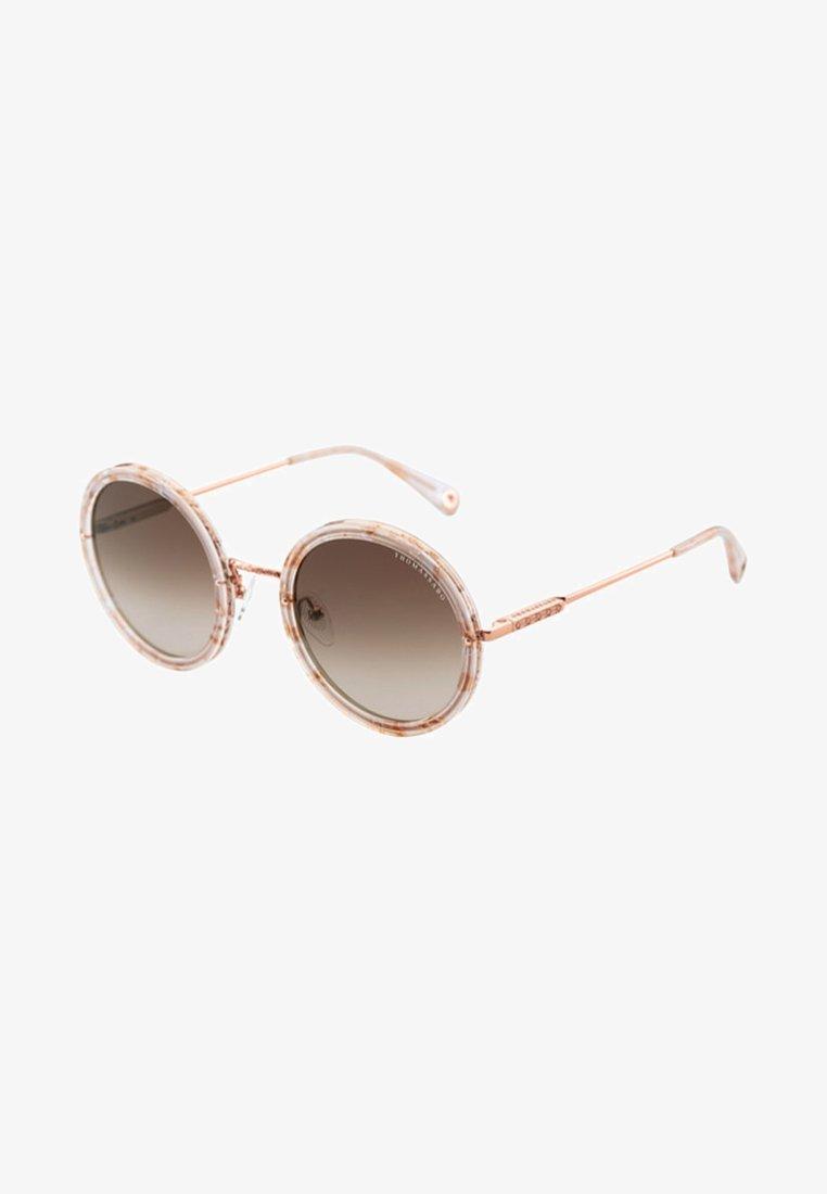 THOMAS SABO - Sunglasses - rose gold