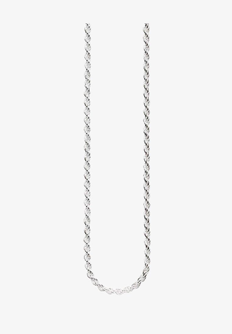 THOMAS SABO - Halskæder - silver-colored