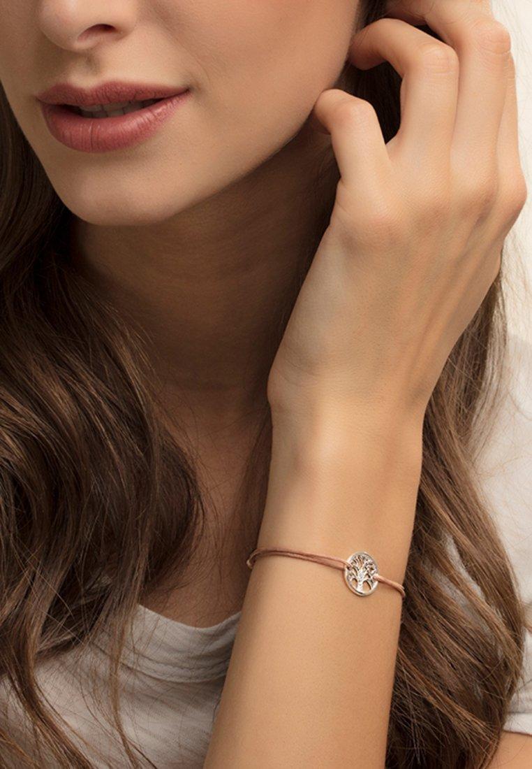 THOMAS SABO - LITTLE SECRET - Bracelet - multi-coloured