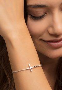 THOMAS SABO - Bracelet - silver-coloured - 0