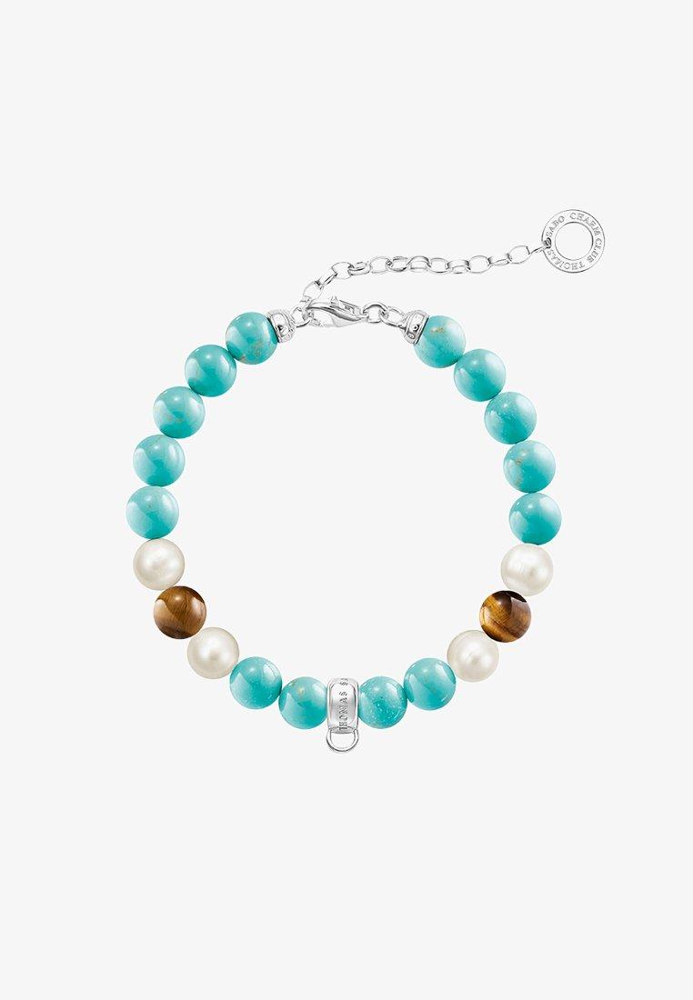 THOMAS SABO - Bracelet - multi-coloured
