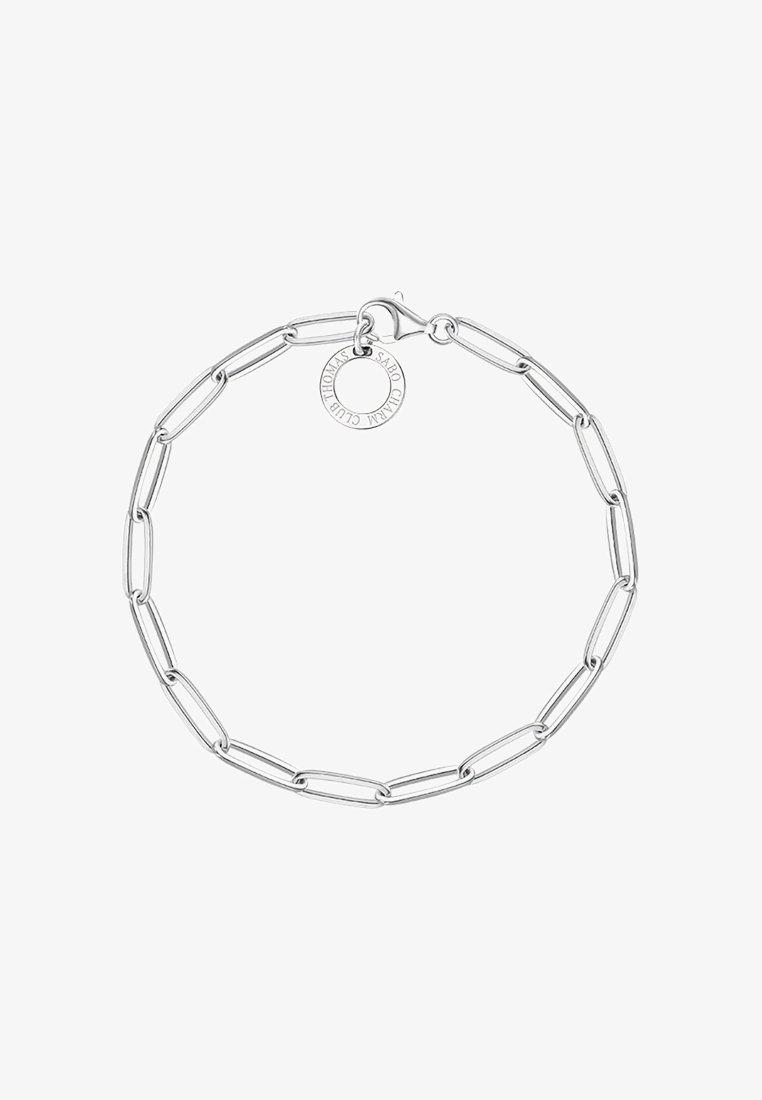 THOMAS SABO - Armband - silver-coloured