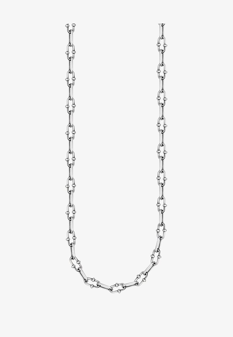 THOMAS SABO - Necklace - silver-coloured