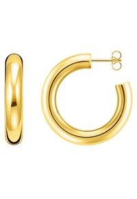 THOMAS SABO - Earrings - yellow gold - 2