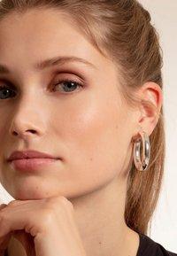 THOMAS SABO - Earrings - silver - 0