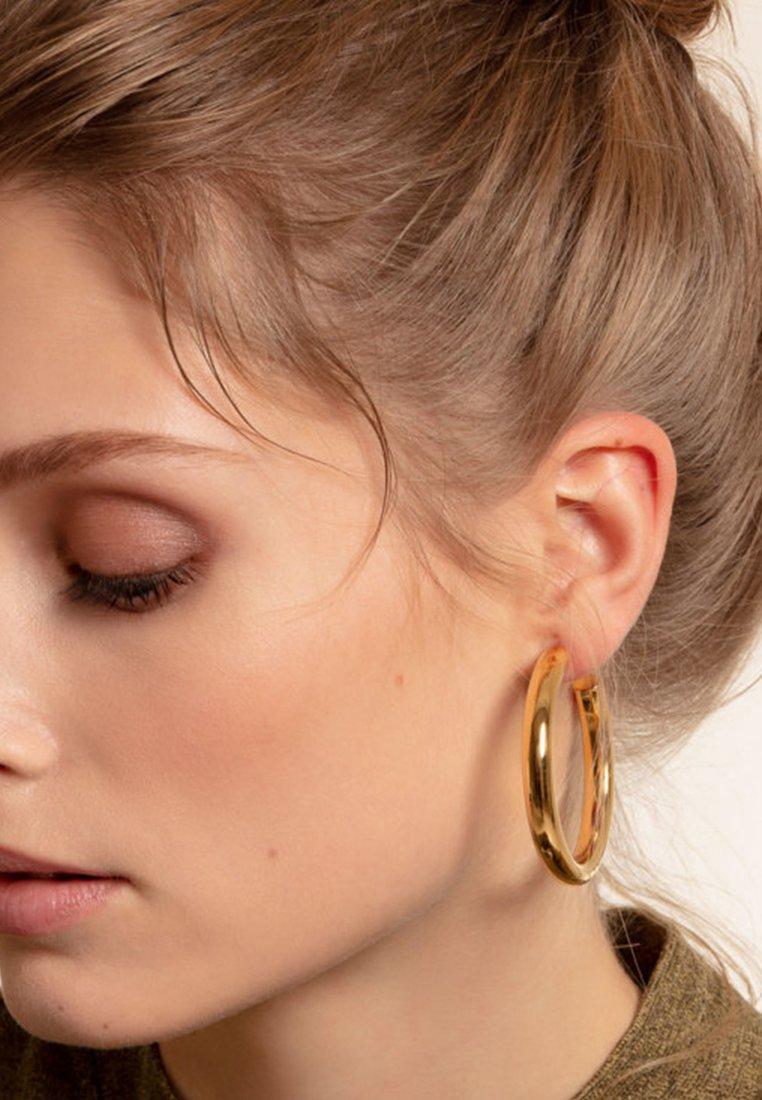 THOMAS SABO - Earrings - gold