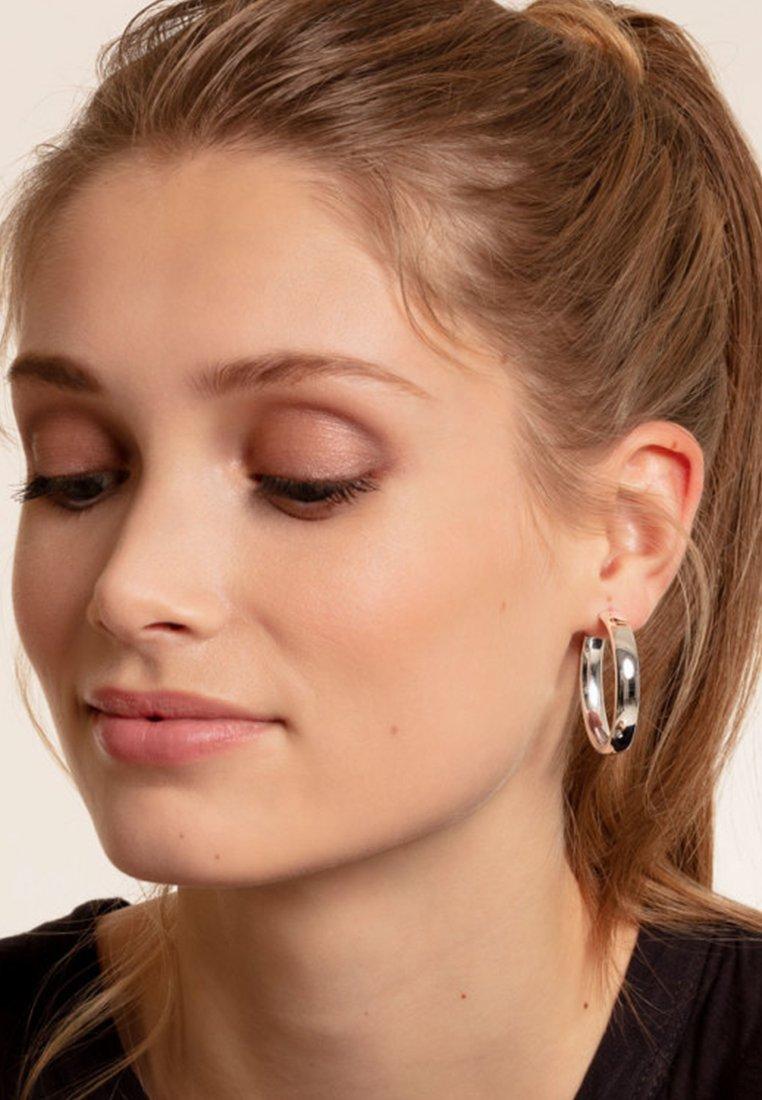 THOMAS SABO - Earrings - silver