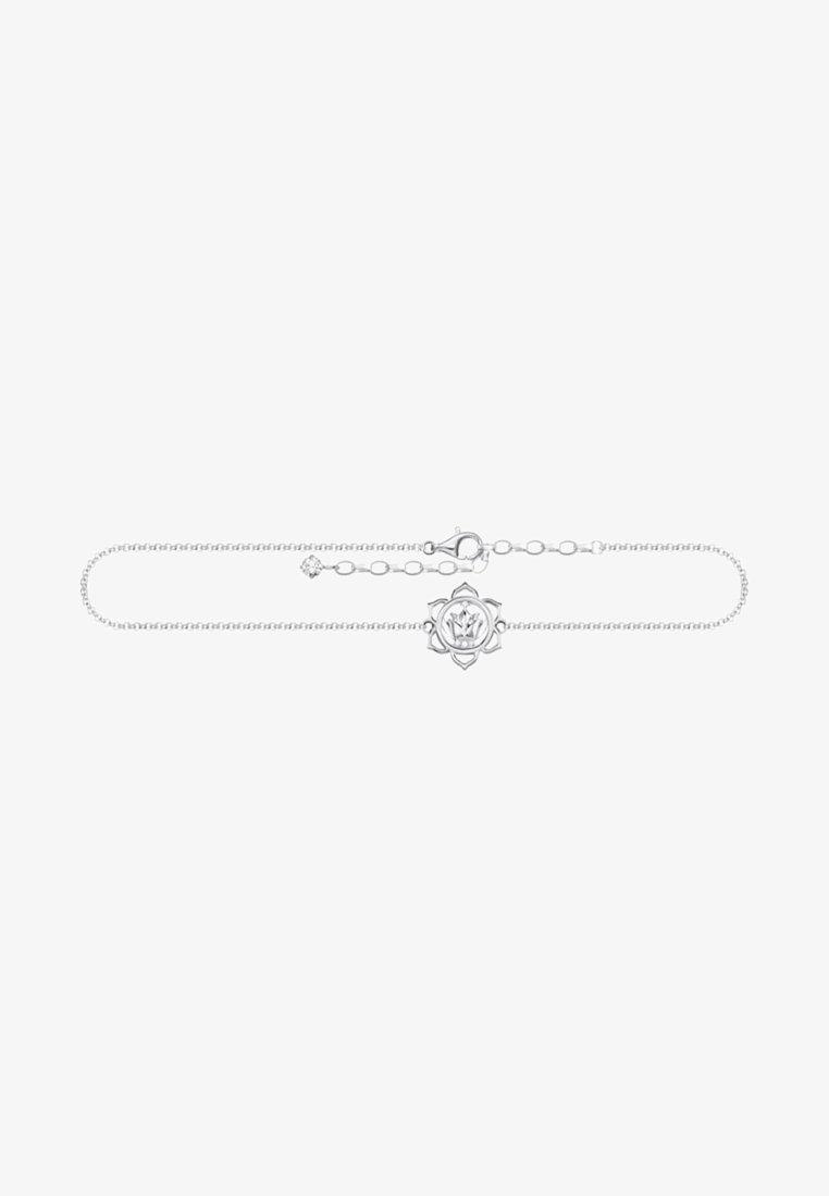 THOMAS SABO - SAKRALCHAKRA - Armband - silber
