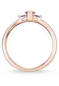 THOMAS SABO - Ring - multi-coloured - 3