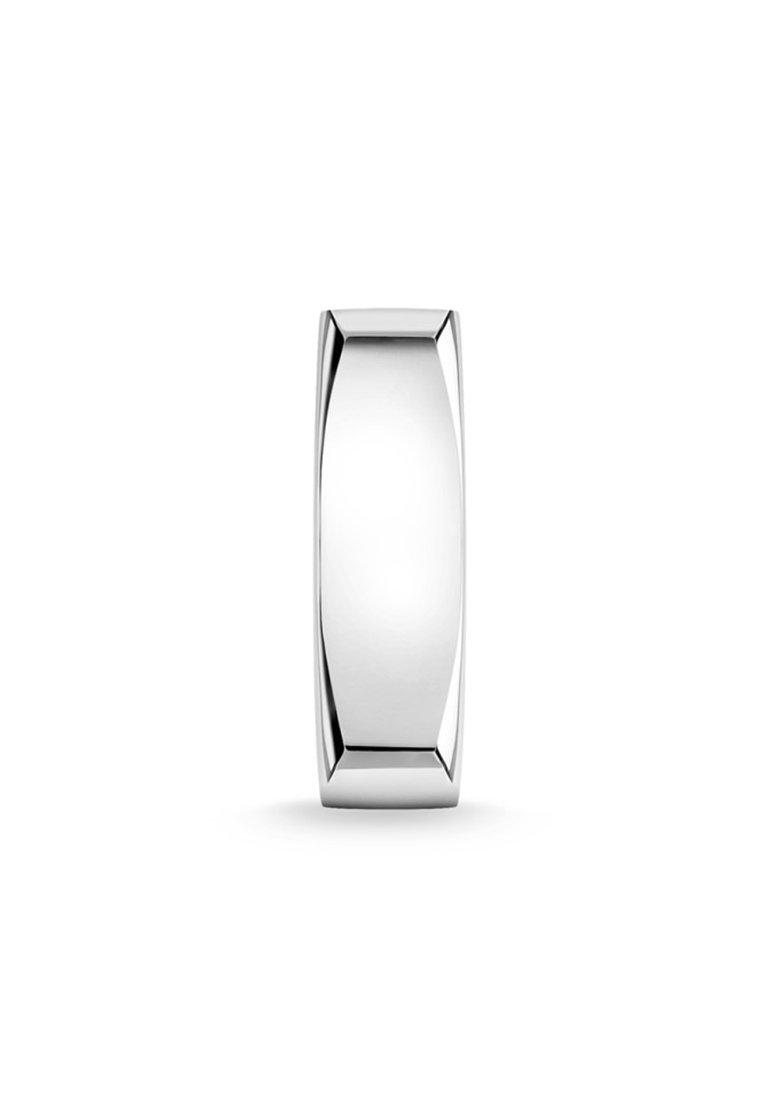 THOMAS SABO Ringar - silver-coloured