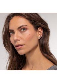 THOMAS SABO - Earrings - silberfarben - 1