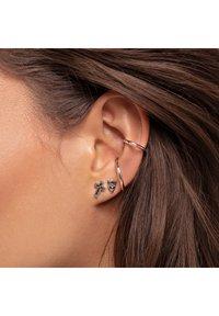THOMAS SABO - Earrings - silberfarben - 2