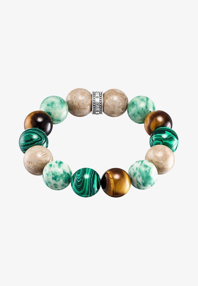 POWER - Bracelet - multi-coloured